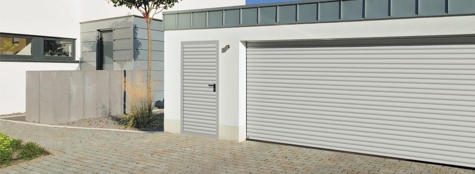 garagen-nebentueren_gross_30