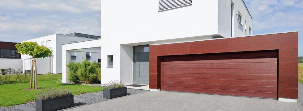 Garagen-Sectionaltore-Milieu_28